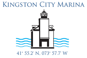 Kingston City Marina